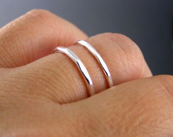 Ring Band UPGRADE ONLY/ This Listing Is For 1 Ring Band Upgrade