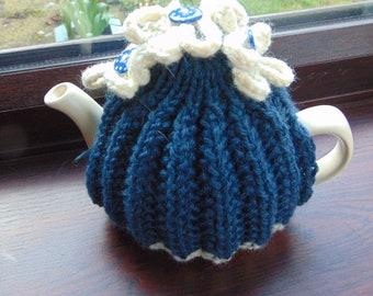 Small Tea Cosy 1-2 cup  teapot