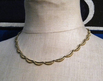 Estate gold jewelry Etsy