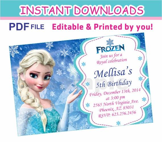 change pdf to editable pdf online