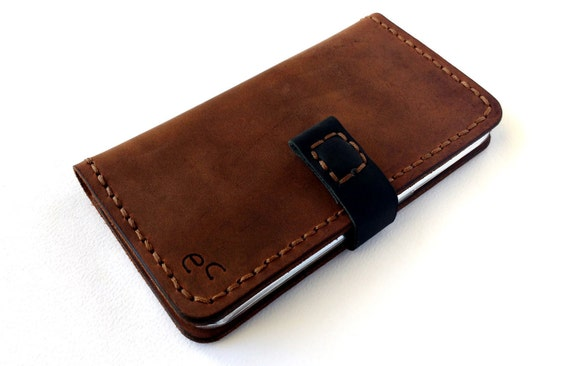 samsung galaxy s6 cases leather