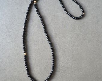 Necklace Aude