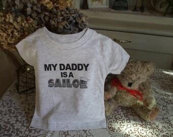 Toddler Boy Tshirt