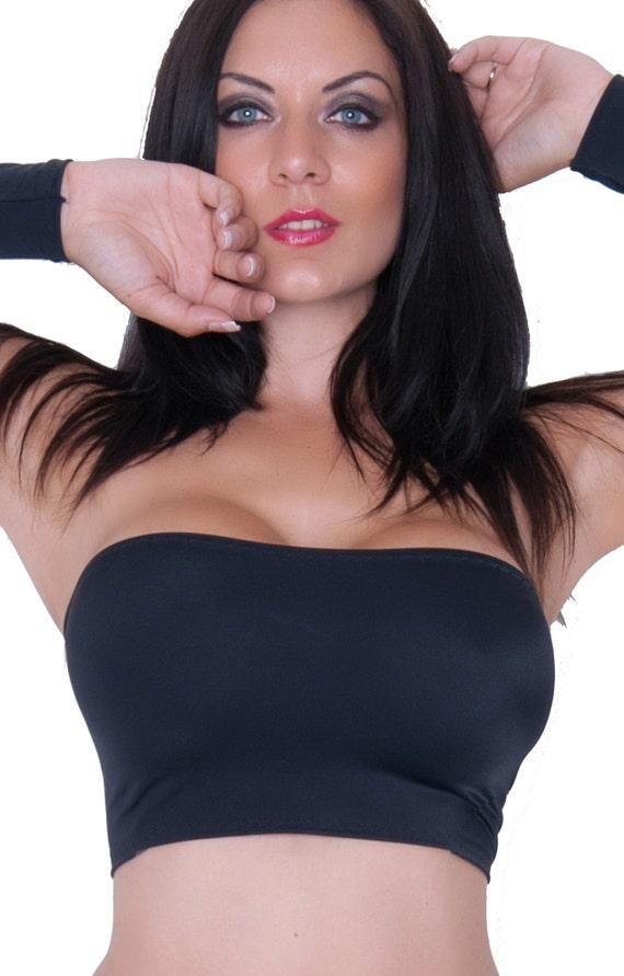 boob-tube-site-raunchy-porn-sluts