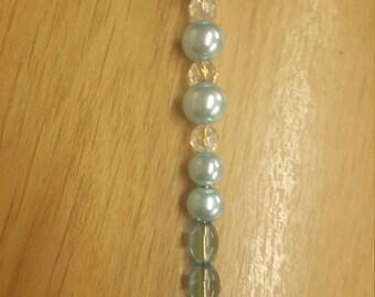 Handmade Bracelet Helper, Elegant Jewellery Fastening Tool for Bracelets or Watches,
