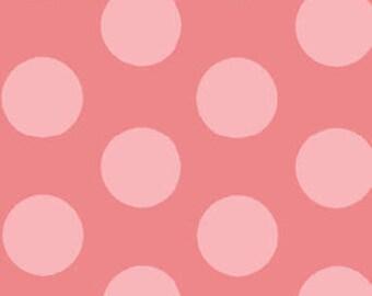 40% OFF SALE!  Curiosities Cookie Dots Lollipop - Nancy Halvorsen for Benatex