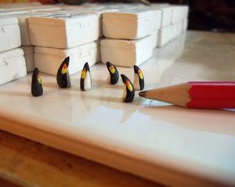 Extra Miniature Penguins