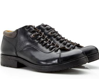 Alotl Shoes