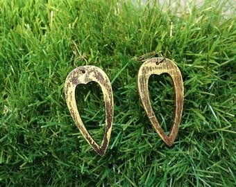 Elven jewelry.Elf jewelry.Fantasy jewelry.Cosplay jewelry.Dangle earrings.Stud earrings.Drop earrings.Lord of the rings.Elvish jewelry.