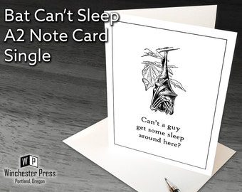 Nurse card etsy funny card for doctor birthday card male nurse card insomnia card funny bookmarktalkfo Images