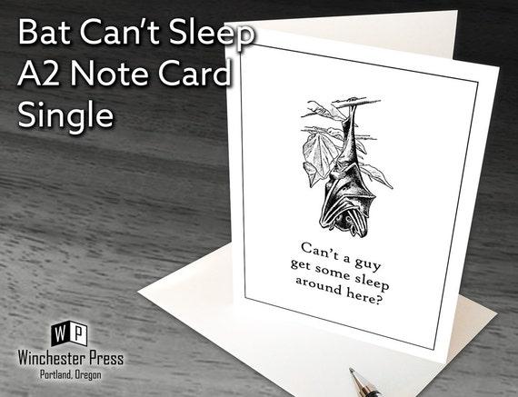Funny Card For Doctor Birthday Card Male Nurse Card
