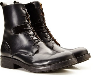 Ocuilli Boot