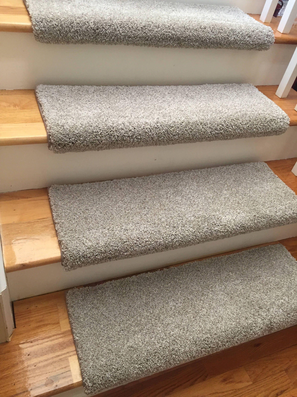 Dreamweaver Carpet Iron Frost Lets See Carpet New Design