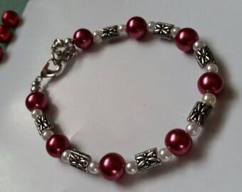 Romantic Nights Bracelet #1