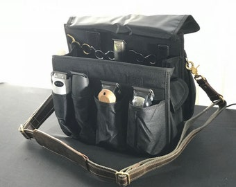 OB Carryall Bag