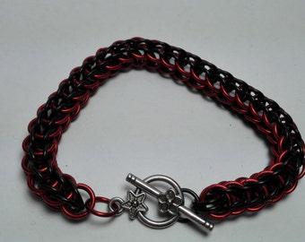 Bracelet - choose colors!