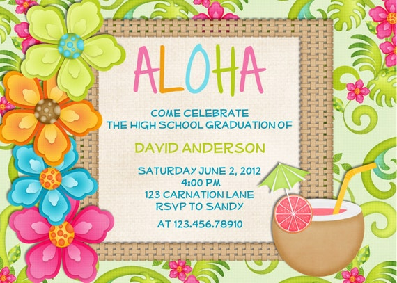 hawaiian invitation elita aisushi co