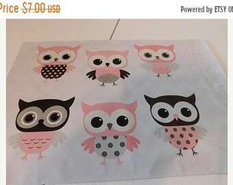 SALE OWL polymailers FREE Us shipping