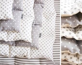 Dog bedding, dog bed (additional)