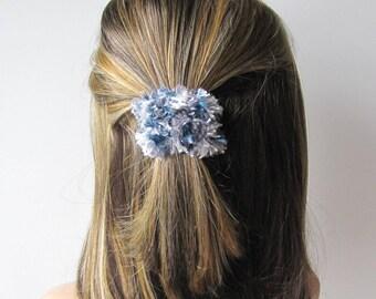Luxury scrunchie wool accessorie scrunchy hair ties luxury hair elastic scrunchy yarn scrunchie gymnastic blue scrunchy fluffy scrunchie