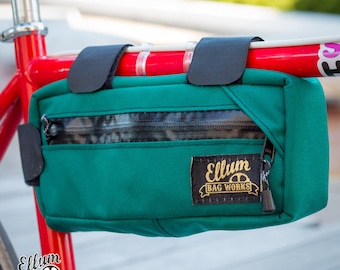 Carryout Bicycle Frame Pack