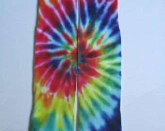 old school tie dye buy any 3 pairs get the 4th pair free