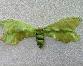 Beautiful life like Dragonfly wings