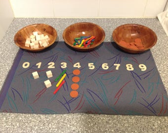Counting Set 2