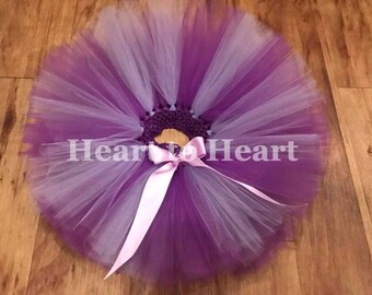Adult purple tutu skirt, Womens tutu skirt, infant tutu dress, costume tutu skirt, purple tutu, lavender tutu dress