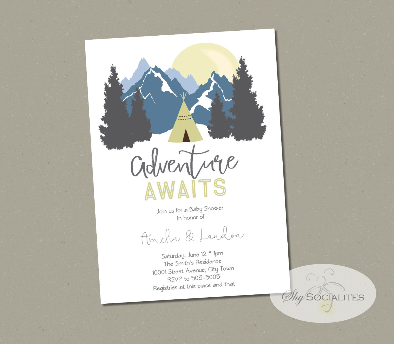country wedding invite sayings - Picture Ideas References