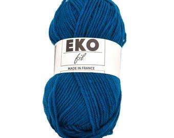 Pincushion EKO 299