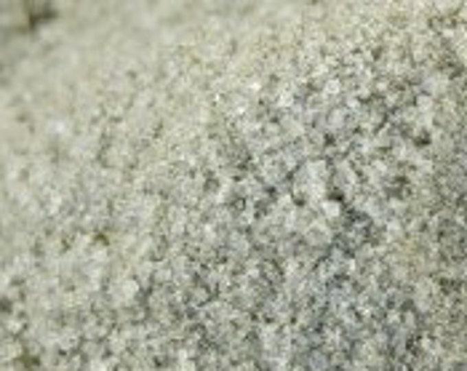 Lavender Sugar - Certified Organic