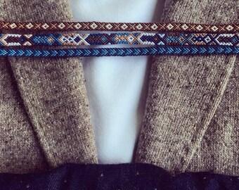 Mix & Match Friendship Bracelets Set