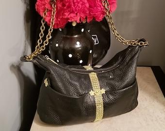 Sak Original handbag