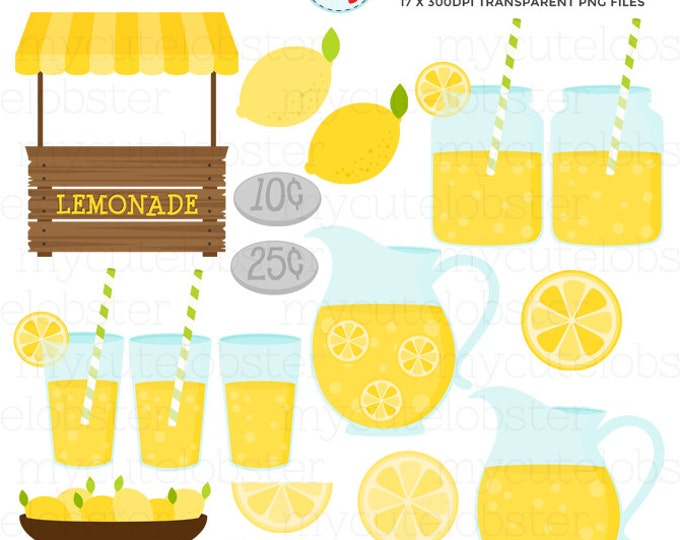 lemonade stand economic report A lemonade stand is a business that is commonly owned and operated by a child or children, to sell lemonadethe concept has become iconic of youthful summertime americana to the degree that parodies and variations on the concept exist across media.