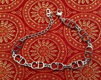 Christian Dior Vintage Bracelet NWOT