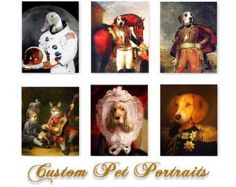 pet portrait custom, dog portrait, pet portrait, pet memorial, custom dog portrait, custom dog painting, pet drawing, custom pet portrait
