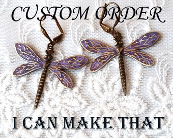 Custom Made Listing For extra shipping charge for Caroline