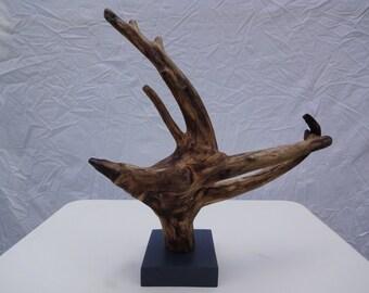 Driftwood Home Decor, Driftwood Art, Rustic Decor