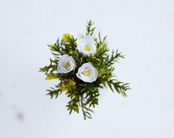 1:12 Miniature Bouquet