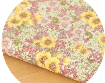 wide cotton 1yard (57 x 36 inches) 73083