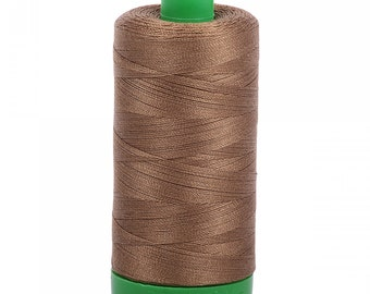 Ribbon / Thread