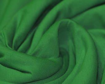 Grass Green Jersey