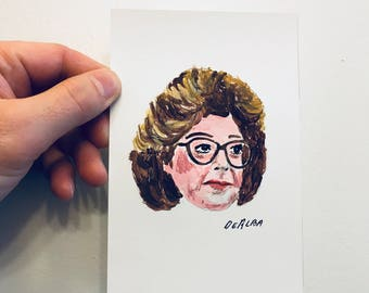 Betty Cicero