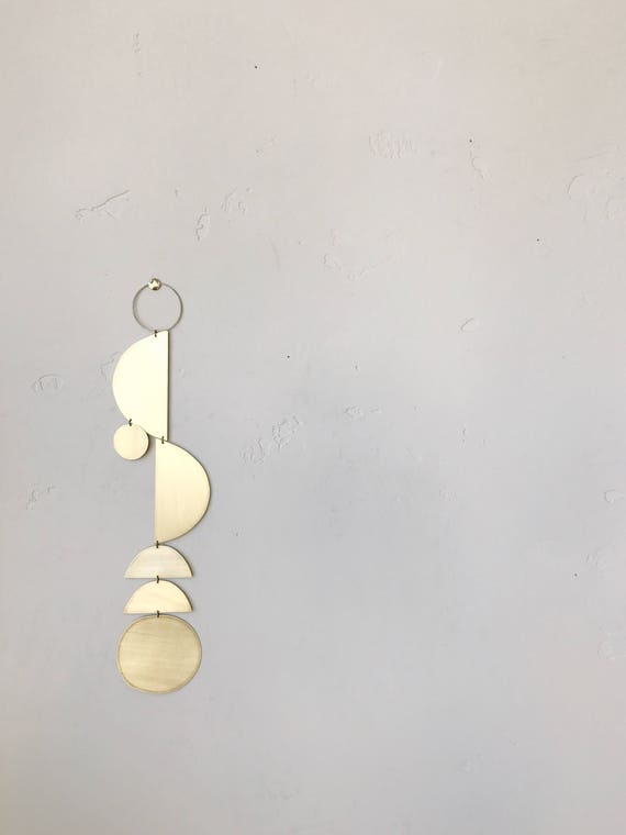 """wall hanging - """"a great light"""" - 3 week turnaround time"""