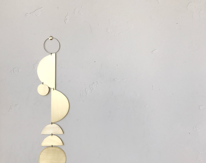 """wall hanging - """"a great light"""" - 2 week turnaround time"""