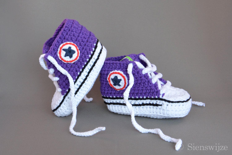 48a5115dd5e5bb australia purple baby converse 2c154 e2f82