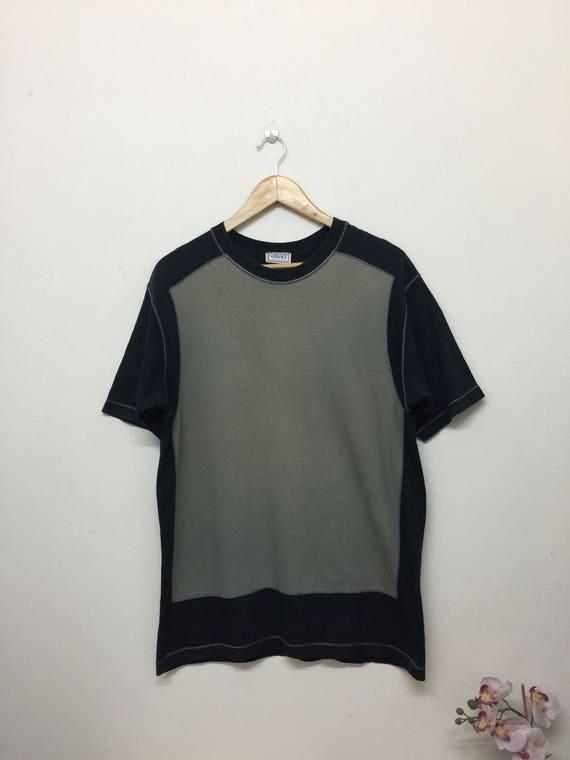 18 karat versace t shirt
