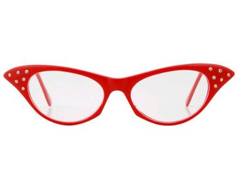 Vintage Eyeware