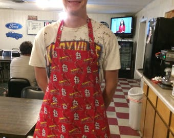 Full size adult Apron